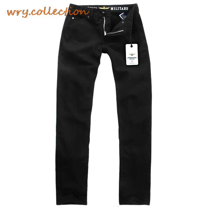 Real AERONAUTICA MILITARE pants,male trouser,fashion pant,pants men fashion outdoors free shipping(China (Mainland))