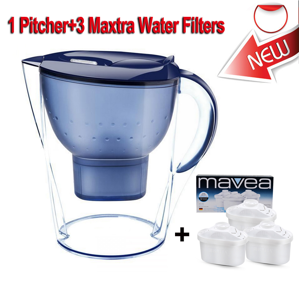 online buy wholesale brita maxtra filters from china brita maxtra filters wholesalers. Black Bedroom Furniture Sets. Home Design Ideas