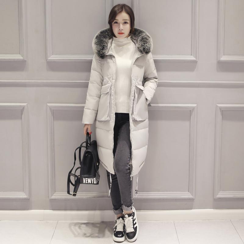 Зима Верхняя Одежда Фото Женская