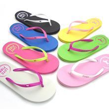 2015 Hot Summer Flip Flops shoes women,US Fashion Soft Leisure Sandals, Beach Slipper,indoor & outdoor Sandals flip-flops