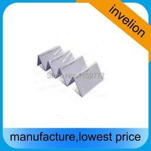 wholesale access card