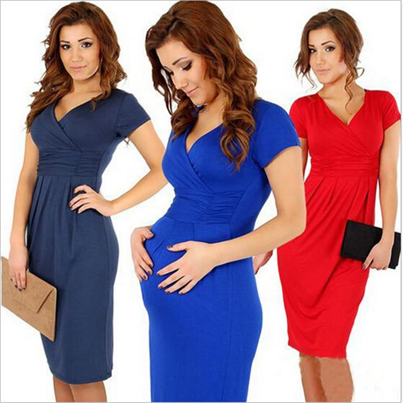 Duo Maternity Clothes | Bbg Clothing