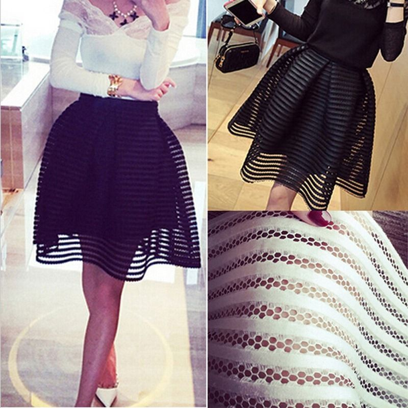 Женская юбка ,