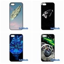Buy Millenium falcon star wars Hard Phone Case Cover Sony Xperia Z Z1 Z2 Z3 Z3 Z4 Z5 Compact M2 M4 M5 C C3 C4 C5 T2 T3 E4 for $4.99 in AliExpress store