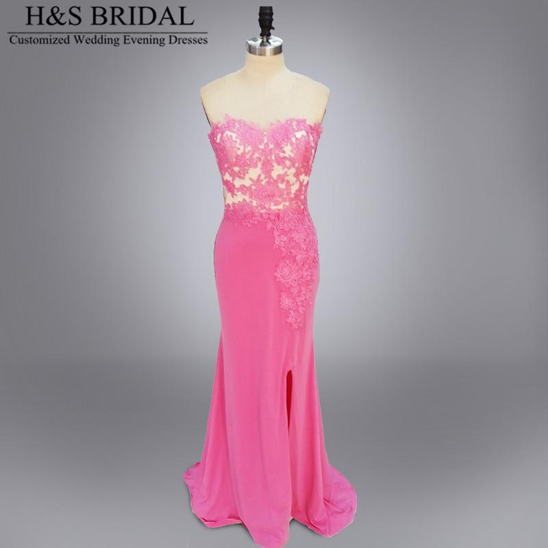 Fantástico Prom Vestidos Honolulu Modelo - Ideas de Estilos de ...