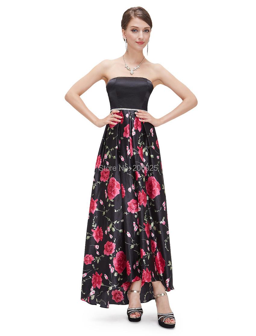 Innovative  Dresses Unique Women S Evening Dresses Fashion Cocktail Mini Dresses
