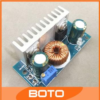 5 PCS/LOT DC 4.5-32V to 5-42V Step Up Converter Car Notebook Power Supply Regulator Industrial Power Supply Module #0900480