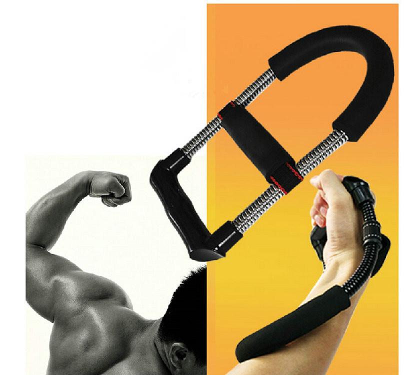 Forearm strengthener online shopping-the world largest forearm ...