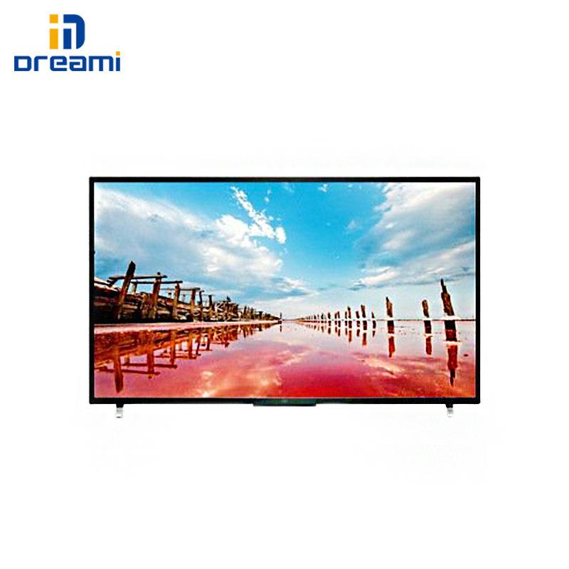 100% Original Xiaomi TV 2 Smart TV 40 Inch 1920*1080 Quad Core 8GB eMMC Household support RM FLV MOV AVI MKV TS MP4 Television(Hong Kong)