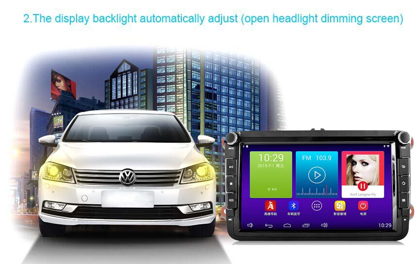 32GB android quad core 8inch vw standard 2 din car tablet gps dvd player For VW Skoda jetta Passat Polo Touran Golf Tiguan CC(China (Mainland))