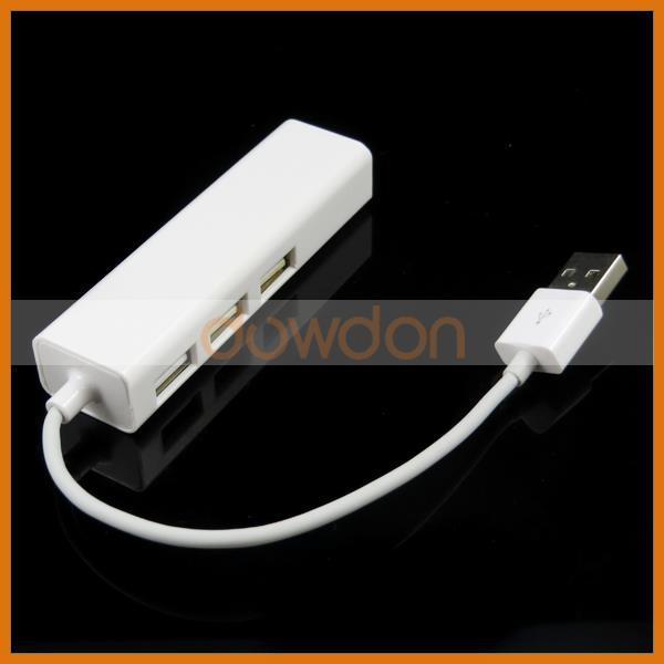 Card Charger Picture More Detailed Picture About Usb Lan