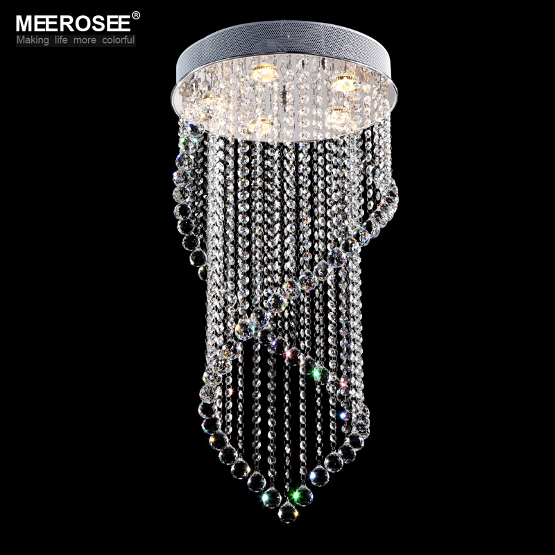 High quality free shipping crystal chandelier light<br>