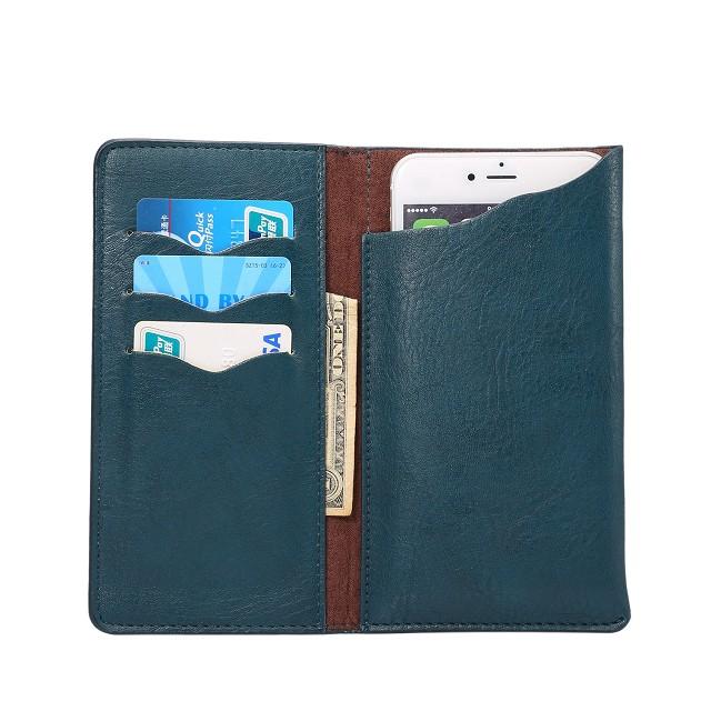 Роскошные карты бумажник леди мобильный телефон кожаный чехол для HTC Desire V желание X T328W для HTC Windows , телефон 8 s, Желание 210 htc desire s тачскрин