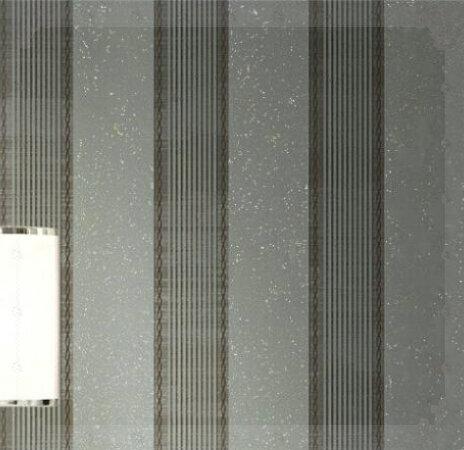 Zilver grijs behang promotie winkel voor promoties zilver grijs behang op - Zilvergrijs behang ...
