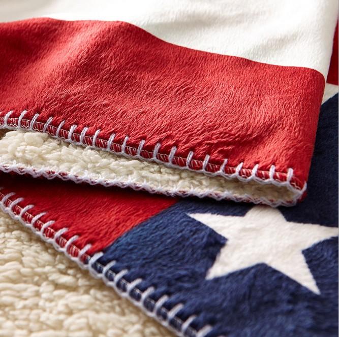 Sofa wall bed plans design children flip out sofa : 2015 cool American British flag print blankets soft Fleece Blanket Throws on Sofa Bed Plane Travel from faithdunn.club size 667 x 664 jpeg 143kB