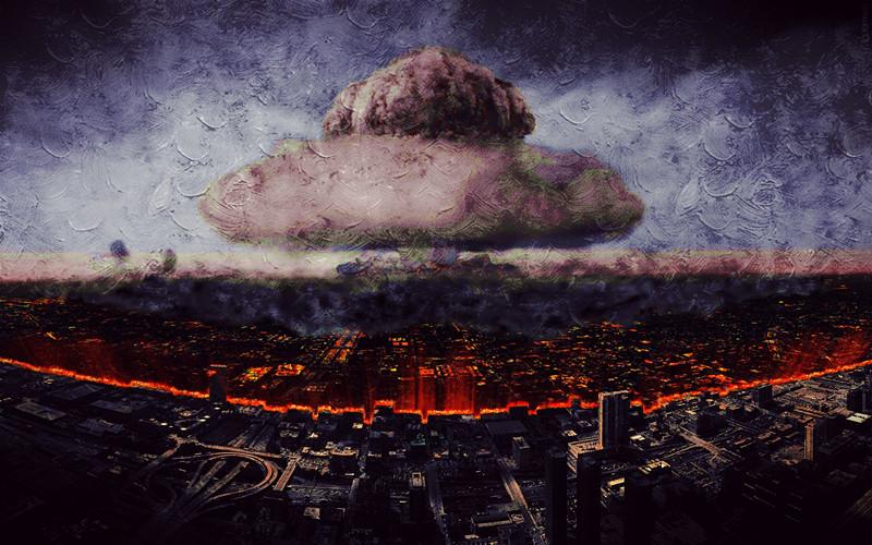 tahoe city atomic printing