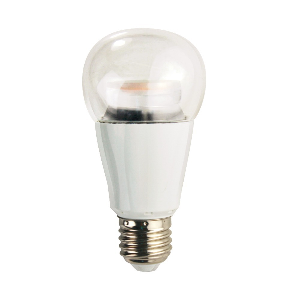 Buy 2015 New Hot Sale E27 Led Bulb With Lens 12w Replace 70w Halogen Light 230v
