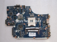 90days warranty PEW71 LA-5894P Laptop motherboard for Acer aspire 5742G 5742 5741G non-integrated DDR3 100% tested Free Shipping
