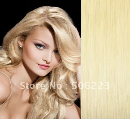 best remy tape skin weft hair extensions 18 26 silky