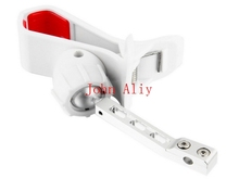 Brand new FPV Mobile Phone Holder mount Bracket Support Clip for DJI Phantom 2 Vision RC Quadcopter(China (Mainland))