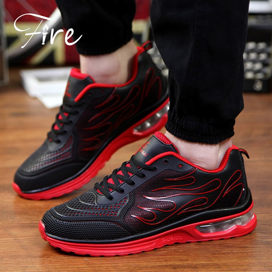 Fashion sneakers trainers walking women& men running shoes ,hot sale flats walking Mesh RUN sports breathable shoes lovers