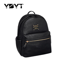 women casual sports shopping bags new fashion ladies travel books rucksack shoulder messenger clutches school student