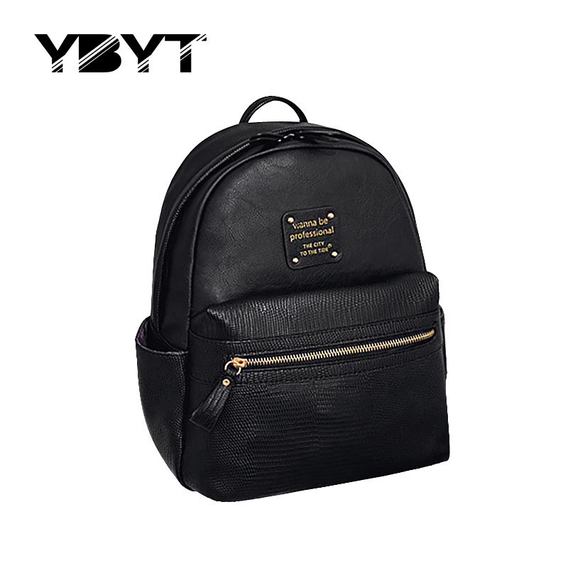 women casual sports shopping bags new fashion ladies travel books rucksack shoulder messenger clutches school student backpack(China (Mainland))