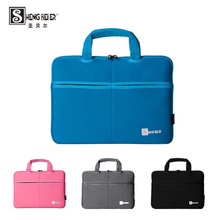Buy Apple Macbook Laptop Sleeve Single Shoulder bag Tablet PC case Waterproof Protective handbag Macbook Air Pro Retina 13.3 for $18.50 in AliExpress store