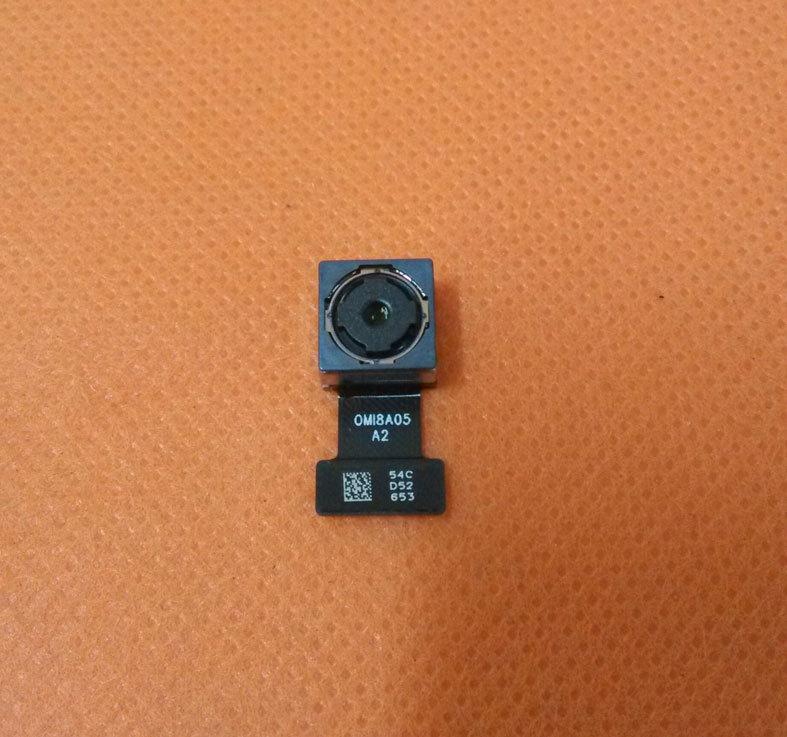 "Original Photo Rear Back Camera 8.0MP Module For Xiaomi Redmi2 Red Rice 2 Hongmi 2 MSM8916 4G FDD LTE 4.7"" HD Free shipping"