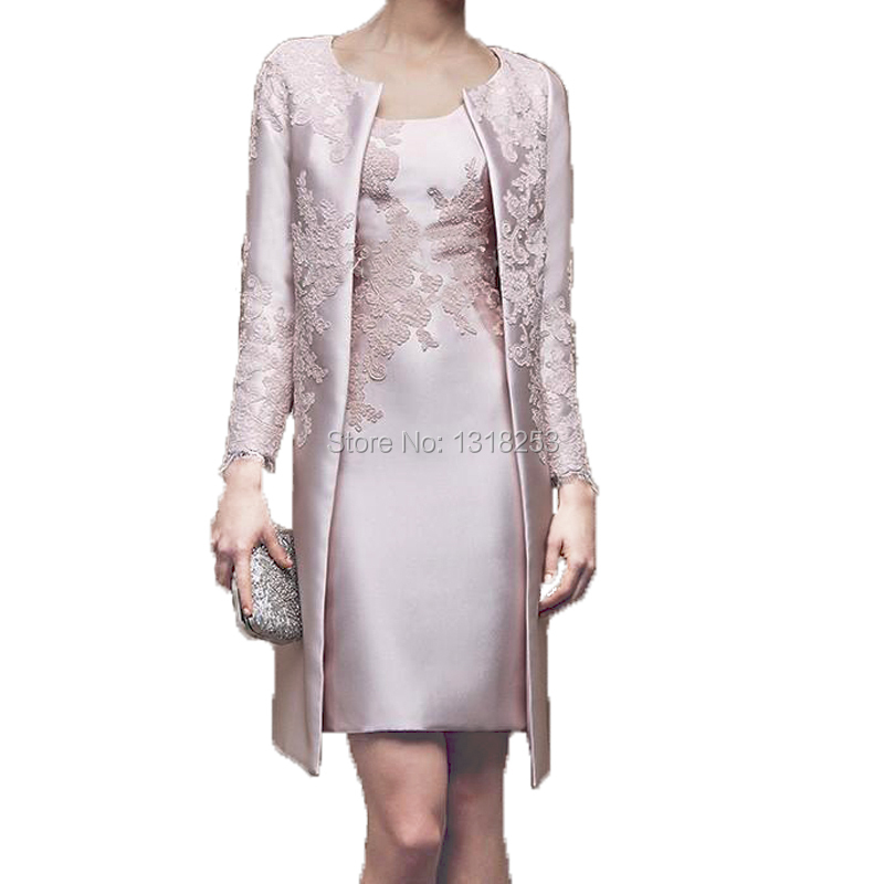 Online Buy Wholesale bride dress coat sets from China bride dress ...