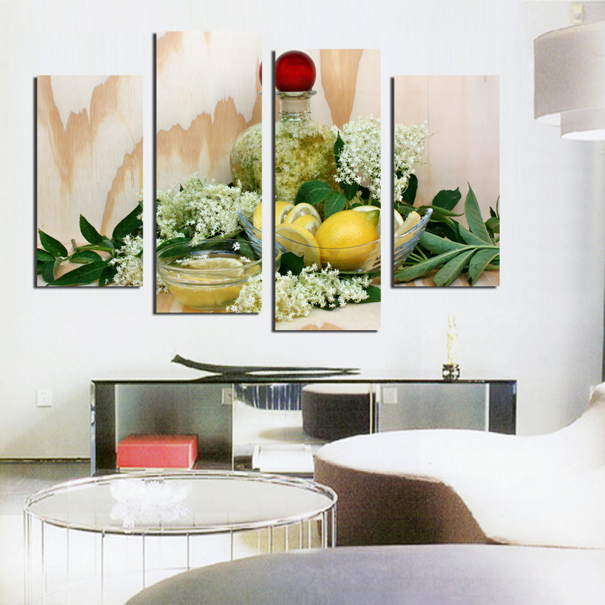Online kopen wholesale moderne keuken verf uit china moderne keuken verf groothandel - Kleur verf moderne keuken ...