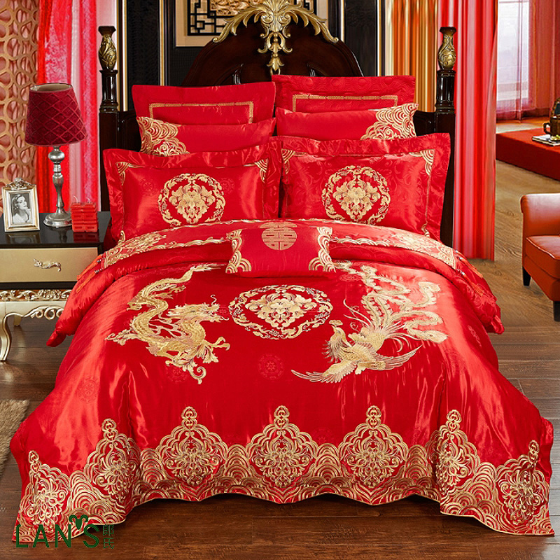 Cheap Bed Sheets China