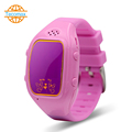 Kid GPS Smart Watch Wristwatch SOS for help Location Finder Locator Smart Wristband watch electronic fence
