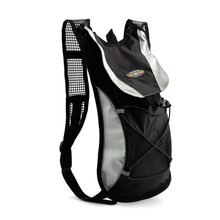 1pcs Climbing Cycling Bicycle Backpack Road Running Water Bladder Equipment Hot
