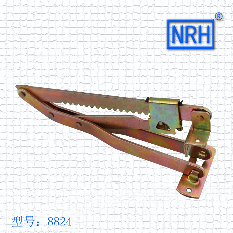 Hardware Support Frame Hinge Sofa Turning Frame Accessories Furniture Fittings 8824(China (Mainland))
