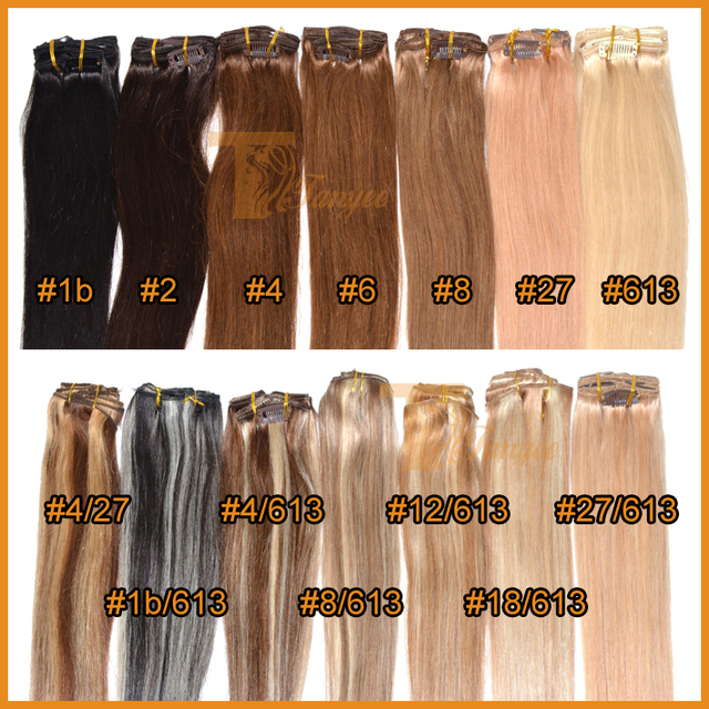 Cheap but good quality hair extensions indian remy hair cheap but good quality hair extensions 37 pmusecretfo Images
