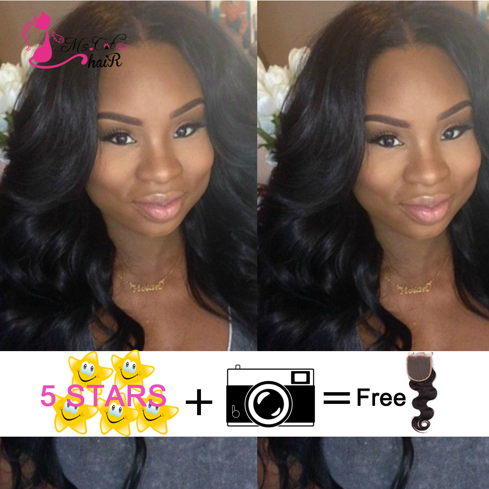 Ms cat hair brazilian virgin hair 4 bundles 7a grade brazilian ms cat hair brazilian virgin hair 4 bundles 7a grade brazilian body wave brazilian hair weave bundles real human hair extensions deal of the day deal of pmusecretfo Image collections