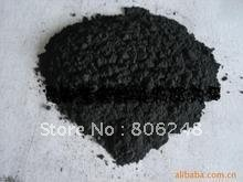 Volume sales of high purity copper Oxide<br><br>Aliexpress
