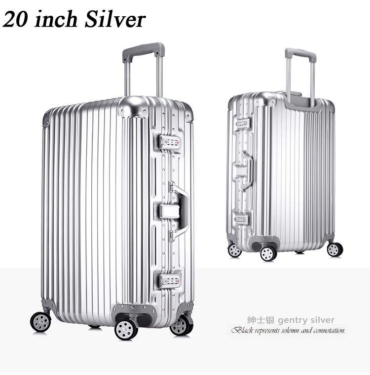 """20""""24"""" inches ABS+PC hard shell lovely cartoon suitcase trolley luggage/Pull Rod Travel trunk /traveller case box spinner wheels(China (Mainland))"""