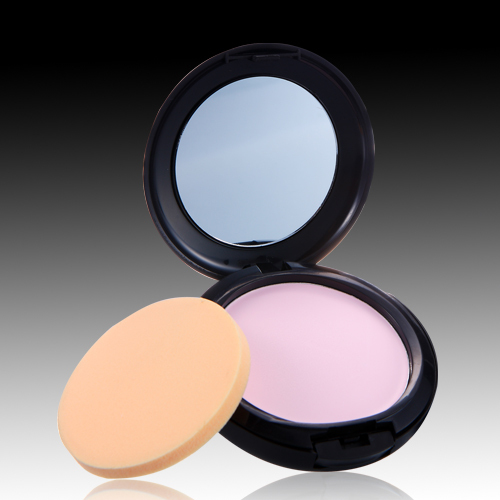 Assuming make-up long lasting compact foundation cream foundation cream oil wet powder durable waterproof sunscreen