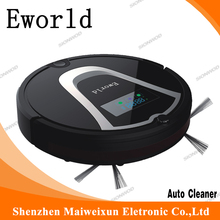 Cleaning Products Cordless Vacuum Cleaner Robot Automatically Charged With A Mop For Cleaning The house Floor, Giving Wife Gifts(China (Mainland))