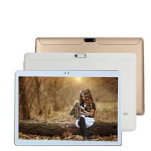 CARBAYSTAR Первоначальный T805C Smart android планшетных пк android tablet pc 10. 1 дюймов Quad Core CE Бренд планшетный компьютер android Tablet(China (Mainland))