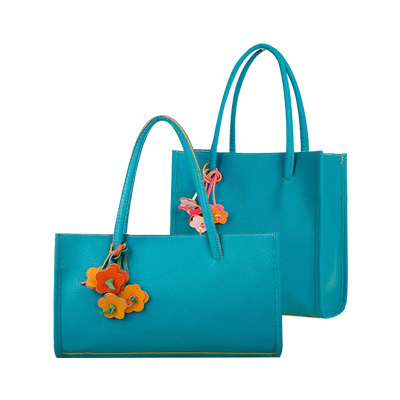 2015 Desigual Women Bags Leather Handbags Women Famous Brand Shopper Tote Bags For Women Top-handle Bag Ladies Sac A Main Bolsos(China (Mainland))