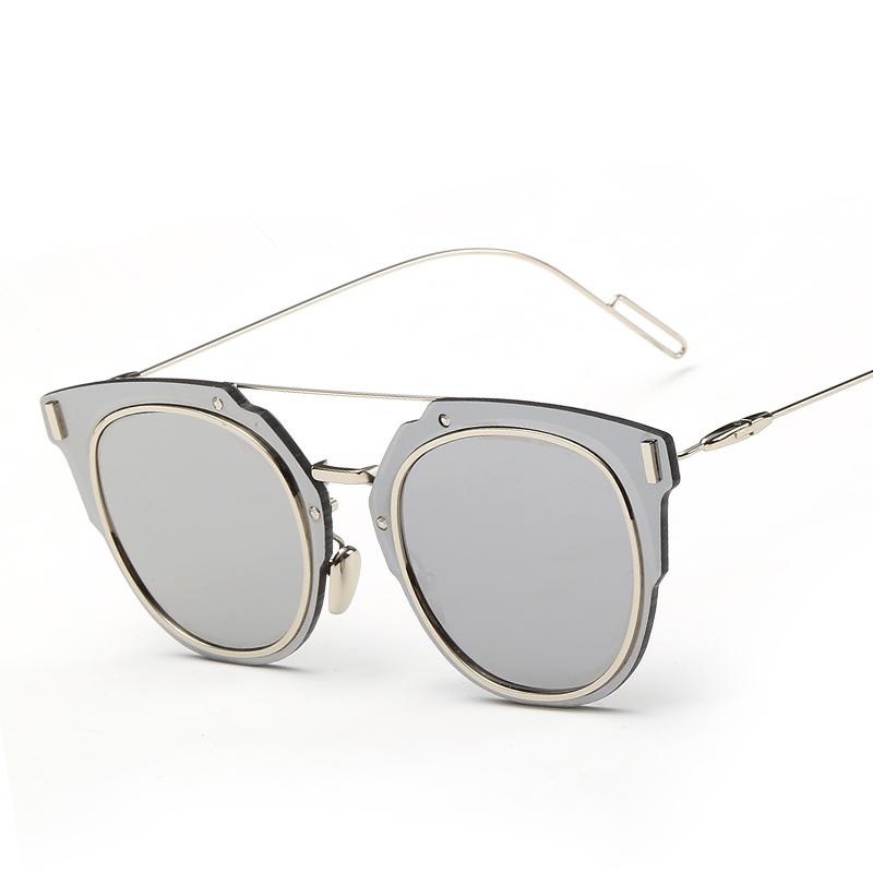 Luxury Sunglasses  luxury sunglasses 2017 hfh8dt glasses
