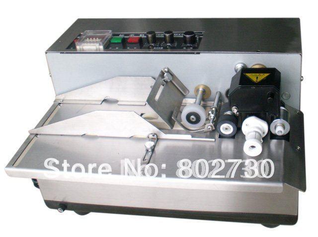 MY-380F Coding Machine 220V_Date Printer_Embossed Printing(China (Mainland))