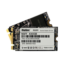 Free shipping kingspec256GB M.2 solid state drive with 256MB Cache NGFF M.2 interface SSD for ultrabook laptop intel platform