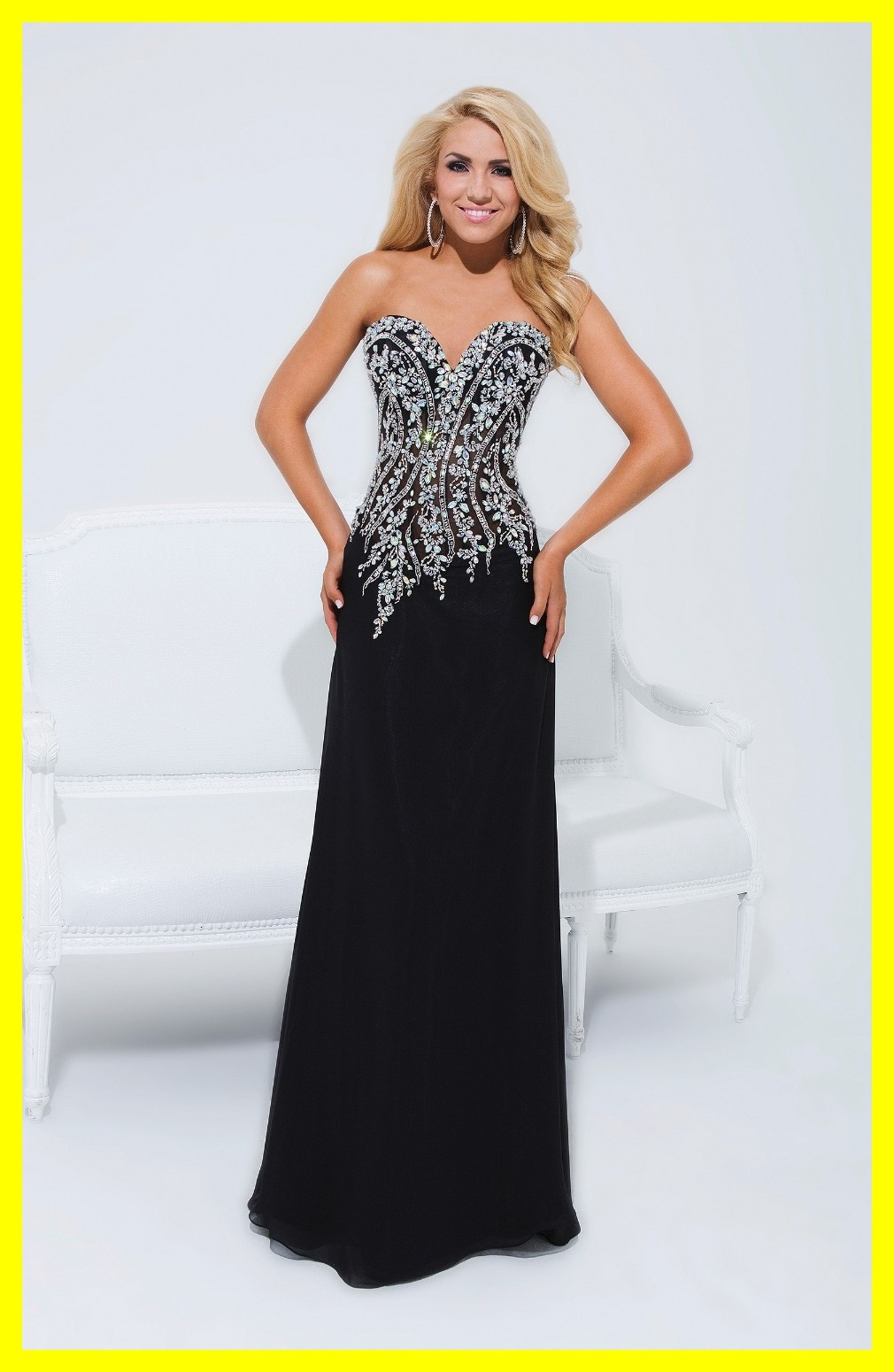 Old Hollywood Prom Dresses - Dress Xy