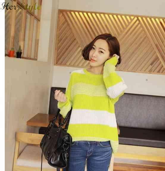 Free Shipping new style long sleeve turtleneck base sweater 1429622588 womens coat(China (Mainland))