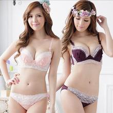 the Underwear Female Korean
