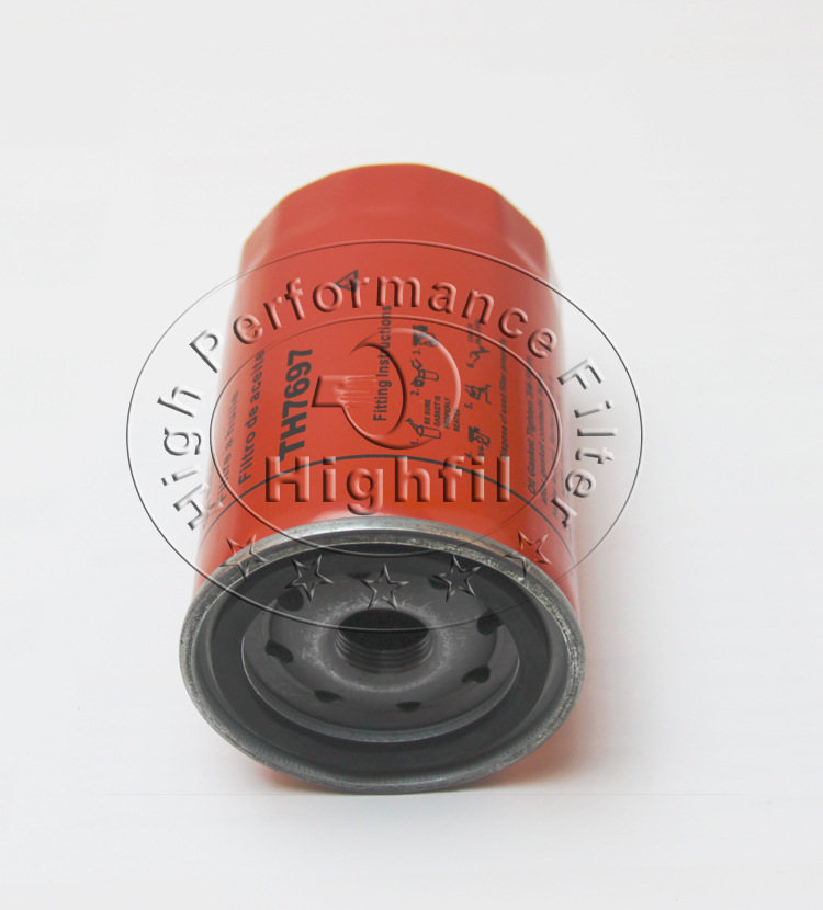 Wuxi supercharger 4113 492Q pressurized oil grid filter professional manufacturers JX0710C1(China (Mainland))